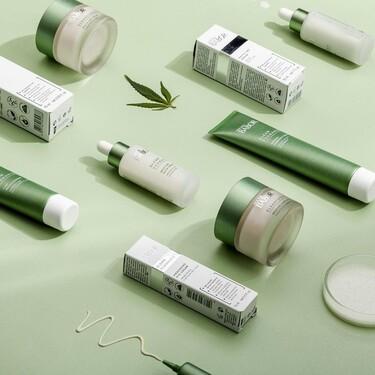 Probamos la crema, mascarilla de noche y discos desmaquillantes de la línea Cleanformance de Babor ideales para la piel seca