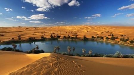 Ubari Lakes 12 590x331