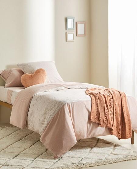Zara Home 4