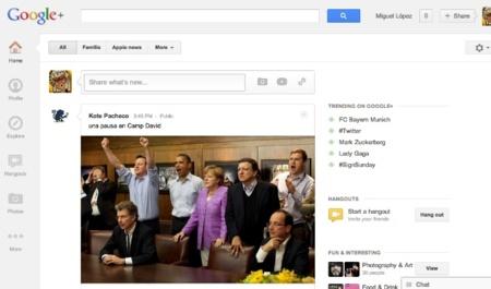 Google y Microsoft, su ansia por ser sociales y lo que deberían hacer para conseguirlo