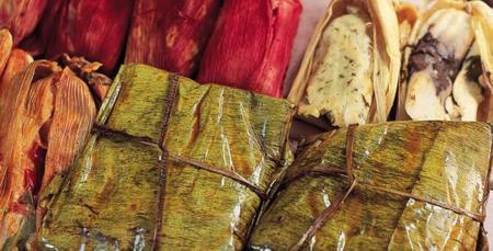 tamales-mexico-ene13-2.jpg