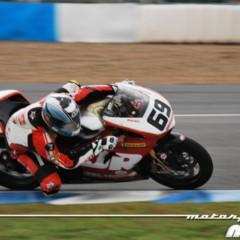 Foto 16 de 102 de la galería cev-buckler-2011-imagenes-de-la-ultima-cita-en-jerez en Motorpasion Moto