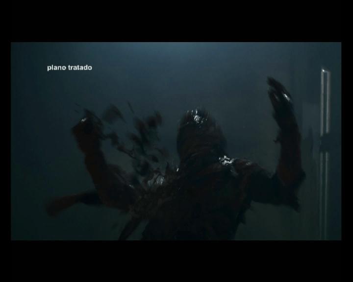 Foto de Los efectos visuales en 'La Hora Fría' (10/17)