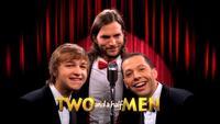 """CBS se carga 'How I Met Your Dad' y 'Dos Hombres y Medio' llega a su final con otra """"temporada-evento"""""""