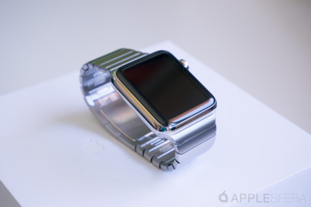 Review Apple Watch Applesfera 1 4