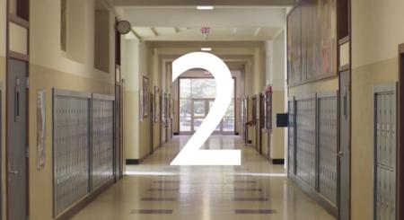Su historia todavía no ha terminado: '13 Reasons Why' tendrá una segunda temporada