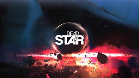 A tan solo 7 meses de ser lanzado, Dead Star cerrará sus servidores