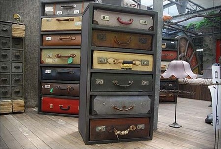 suitcase-drawers-2.jpg