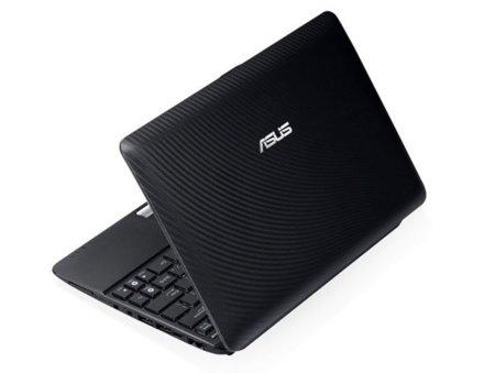 Asus EeePC 1015PD