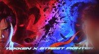 Desvelado el aspecto de Ryu en 'Tekken x Street Fighter'