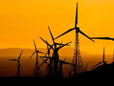 Colombia ocupa el primer lugar en Latinoamérica en energía renovable