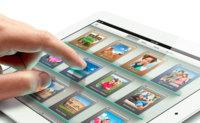 El nuevo iPad supera las expectativas de Apple y agota las reservas en Estados Unidos