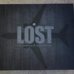 Foto 1 de 12 de la galería coleccion-completa-lost en Espinof