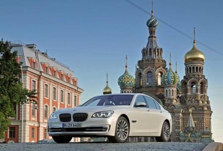 BMW-Serie-7