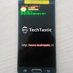 Foto 5 de 6 de la galería samsung-galaxy-alpha-1 en Xataka Android