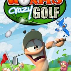 150811-worms-crazy-golf