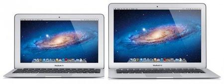macbook-air-2012.jpg