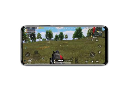 Xiaomi Mi 10t 02 Int Pubg