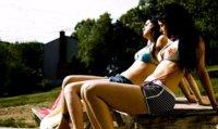 Los problemas de salud más frecuentes en verano y cómo prevenirlos