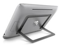 HP Envy Rove 20: nuevo sobremesa con aspiraciones de tablet gigante