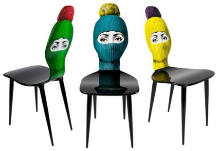 Fornasetti-lux-gstaad-chairs