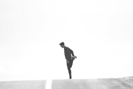 ¿Correr en ayunas? Esto le pasa a tu cuerpo cuando te ejercitas con el estómago vacío