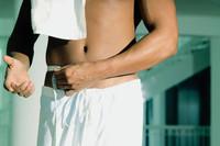 Seis hábitos que favorecen el desarrollo de barriga