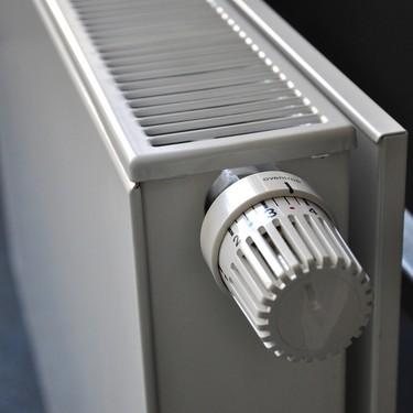 Prepárate para la llegada del frío: Elige la calefacción más apropiada para tu hogar
