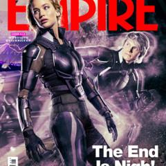 Foto 9 de 9 de la galería x-men-apocalipsis-9-portadas-de-empire en Espinof