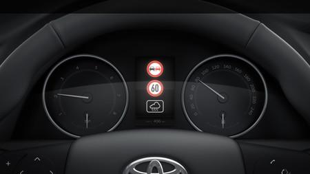 Avensis Dpl 29 2015