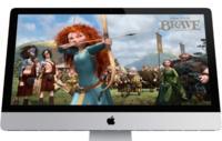 OS X Yosemite nos muestra referencias a nuevos iMac Retina