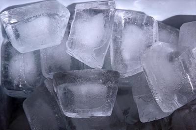 Diez consejos para ahorrar congelando