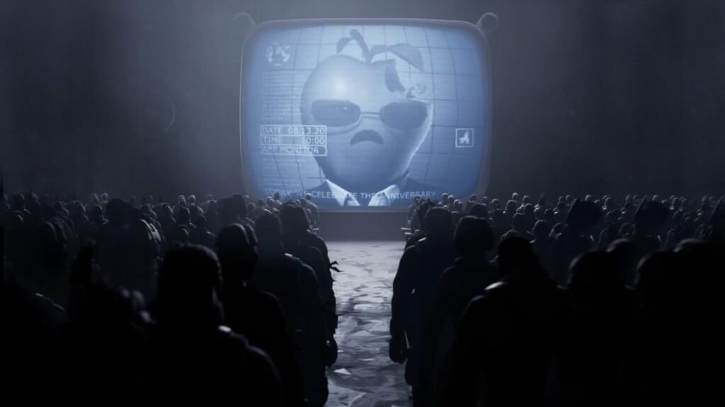 Apple vs Epic Games: todas las curiosidades y secretos de la industria filtrados en el juicio por Fortnite