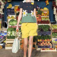 Foto 21 de 28 de la galería moschino-cheap-and-chic-primavera-verano-2012 en Trendencias