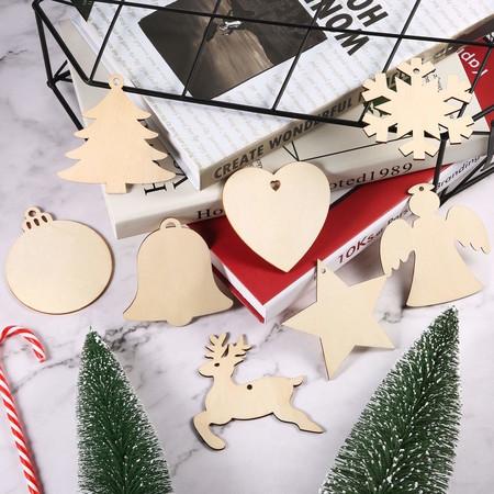 """La semana decorativa: el viernes fue """"black friday"""" pero la Navidad será a todo color"""