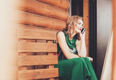 Maggie Civantos (Las chicas del cable) recitará poesía erótica por teléfono en una iniciativa para recaudar fondos y donar material sanitario