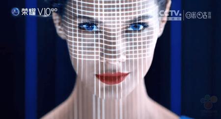 Huawei ya tiene respuesta para FaceID y los Animoji, y llega a bordo del Honor V10