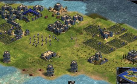 Estos son los mejores trucos de Age of Empires: Definitive Edition