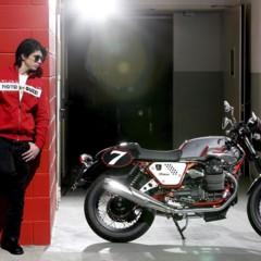 Foto 22 de 50 de la galería moto-guzzi-v7-racer-1 en Motorpasion Moto