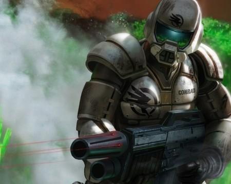 EA se carga 'Command & Conquer: Tiberium' por no llegar al mínimo de calidad exigible