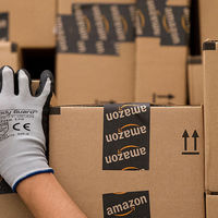 Amazon prohibe las opiniones que son incentivadas con descuentos o productos gratuitos