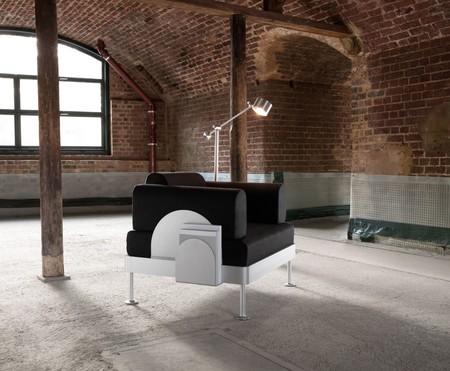 Td Ikea Kx Nov 0146 Ver 2