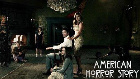 'American Horror Story': Pesadilla en Murphy Street