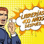 El Laboratorio Cultural México-España te propone el taller 'Librerías. 400 años después'