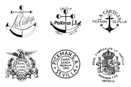 pickman2.jpg