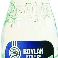 Foto 12 de 15 de la galería botellas-de-boylan en Trendencias Lifestyle