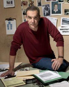 El protagonista de Mentes Criminales abandona la serie