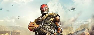 Guía Call of Duty: cómo conseguir las armas gratis de la temporada 4 de Warzone y Black Ops Cold War