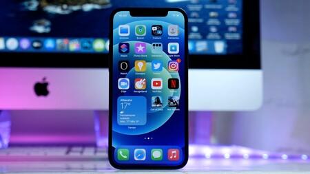 El iPhone 12 rebajadísimo a 699 euros y más chollos: las mejores ofertas en tecnología del Desmadre de las marcazas de AliExpress