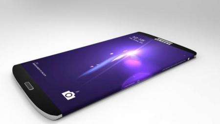 El Galaxy S6 Edge emitirá menos radiación que otros «buques insignia»; palabra de Samsung